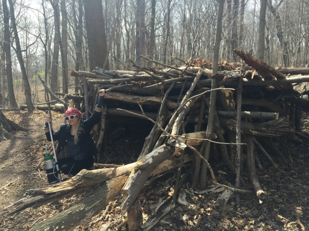 in the woods copy 2