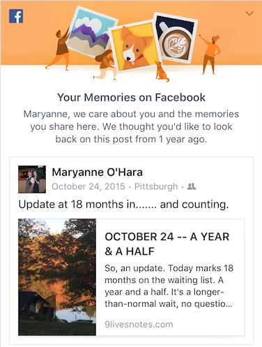 screen-shot-2016-10-24-at-9-24-22-am