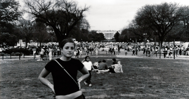 May 23 2002 - Protest on the Mall.jpeg